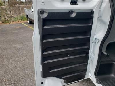 2019 Express 3500 4x2, Adrian Steel Commercial Shelving Upfitted Cargo Van #M1221695 - photo 30