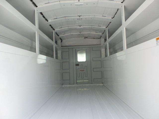 2019 Express 3500 4x2, Service Utility Van #M1233201 - photo 11