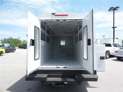 2019 Express 3500 4x2, Service Utility Van #M1233201 - photo 10