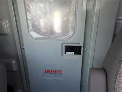 2019 Express 3500 4x2, Service Utility Van #M1233201 - photo 12