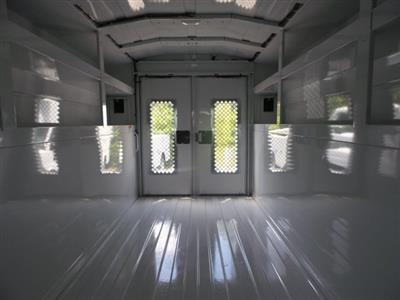 2019 Express 3500 4x2, Service Utility Van #M1233201 - photo 13