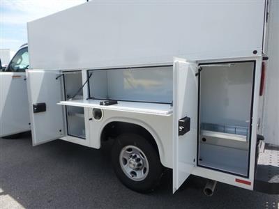2019 Express 3500 4x2, Service Utility Van #M1233201 - photo 16