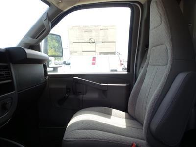 2019 Express 3500 4x2, Service Utility Van #M1233201 - photo 26