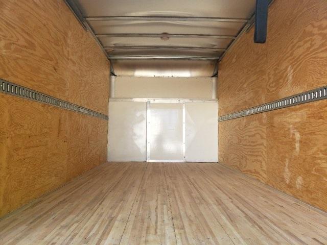 2019 Express 3500 4x2, Rockport Cutaway Van #M1240745 - photo 23
