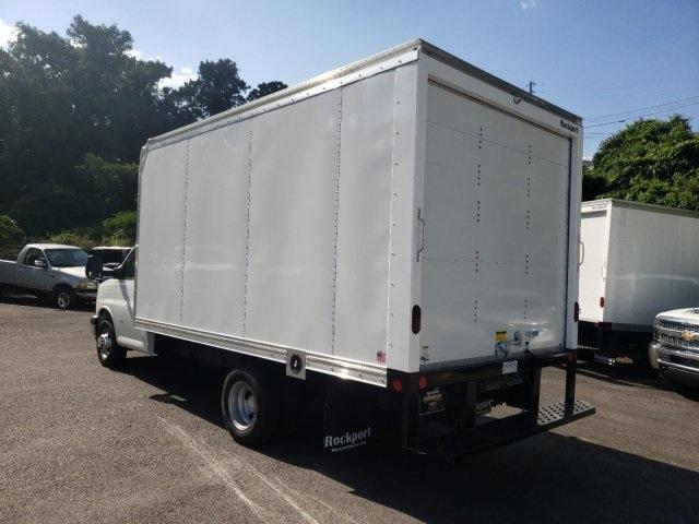 2019 Express 3500 4x2, Rockport Cutaway Van #M1240745 - photo 5