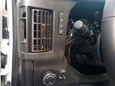 2019 Express 3500 4x2, Rockport Cutaway Van #M1240745 - photo 11