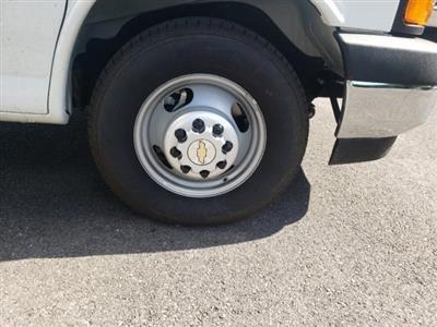 2019 Express 3500 4x2, Rockport Cutaway Van #M1240745 - photo 27