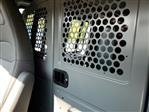 2019 Express 2500 4x2,  Adrian Steel Commercial Shelving Upfitted Cargo Van #M1304821 - photo 27