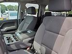 2018 Silverado 1500 Double Cab 4x2,  Pickup #M13148A - photo 7