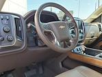 2015 Chevrolet Silverado 1500 Crew Cab 4x4, Pickup #M14734A - photo 16