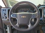 2015 Chevrolet Silverado 1500 Crew Cab 4x4, Pickup #M14734A - photo 17