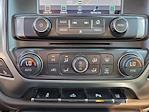 2015 Chevrolet Silverado 1500 Crew Cab 4x4, Pickup #M14734A - photo 21