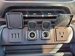2015 Chevrolet Silverado 1500 Crew Cab 4x4, Pickup #M14734A - photo 22