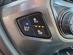 2015 Chevrolet Silverado 1500 Crew Cab 4x4, Pickup #M14734A - photo 23
