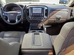 2015 Chevrolet Silverado 1500 Crew Cab 4x4, Pickup #M14734A - photo 27