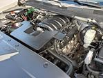 2015 Chevrolet Silverado 1500 Crew Cab 4x4, Pickup #M14734A - photo 33