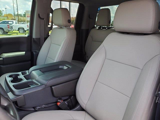 2019 Chevrolet Silverado 1500 Double Cab 4x4, Pickup #M15977A - photo 13