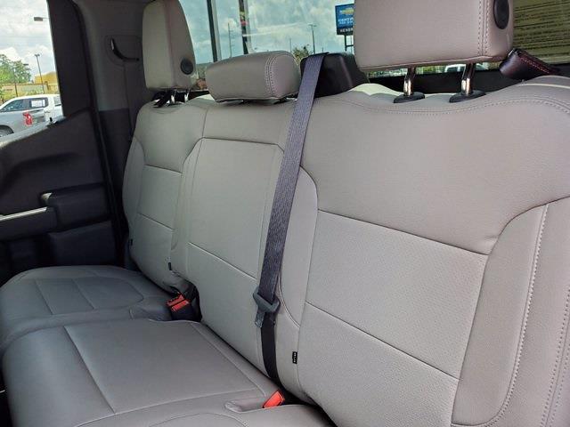 2019 Chevrolet Silverado 1500 Double Cab 4x4, Pickup #M15977A - photo 24