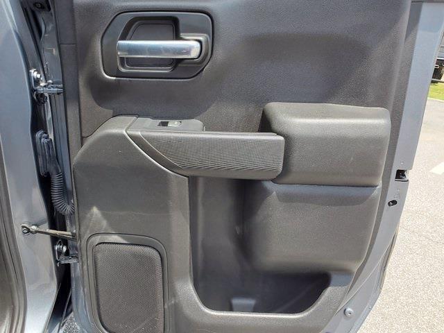 2019 Chevrolet Silverado 1500 Double Cab 4x4, Pickup #M15977A - photo 27