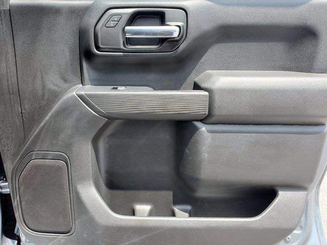2019 Chevrolet Silverado 1500 Double Cab 4x4, Pickup #M15977A - photo 29