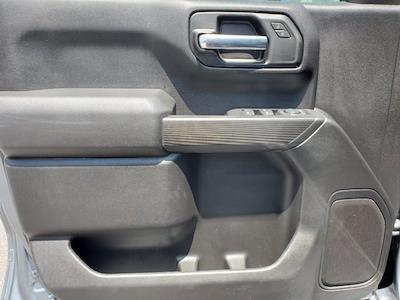 2019 Chevrolet Silverado 1500 Double Cab 4x4, Pickup #M15977A - photo 10