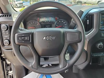 2019 Chevrolet Silverado 1500 Double Cab 4x4, Pickup #M15977A - photo 15