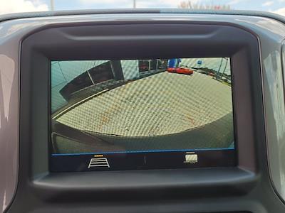 2019 Chevrolet Silverado 1500 Double Cab 4x4, Pickup #M15977A - photo 19