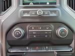 2019 Chevrolet Silverado 1500 Double Cab 4x4, Pickup #M15977A - photo 20