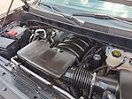 2019 Chevrolet Silverado 1500 Double Cab 4x4, Pickup #M15977A - photo 31