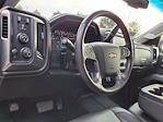 2018 Silverado 1500 Crew Cab 4x4,  Pickup #M23711B - photo 8