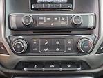 2015 Chevrolet Silverado 1500 Crew Cab 4x4, Pickup #M25331A - photo 18