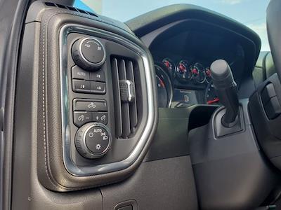 2019 Chevrolet Silverado 1500 Crew Cab 4x4, Pickup #M26999A - photo 13
