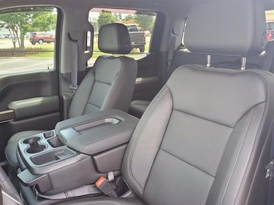 2019 Chevrolet Silverado 1500 Crew Cab 4x4, Pickup #M26999A - photo 14