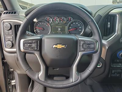 2019 Chevrolet Silverado 1500 Crew Cab 4x4, Pickup #M26999A - photo 16