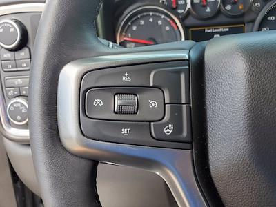 2019 Chevrolet Silverado 1500 Crew Cab 4x4, Pickup #M26999A - photo 17