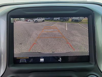 2019 Chevrolet Silverado 1500 Crew Cab 4x4, Pickup #M26999A - photo 21