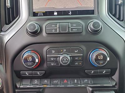 2019 Chevrolet Silverado 1500 Crew Cab 4x4, Pickup #M26999A - photo 22