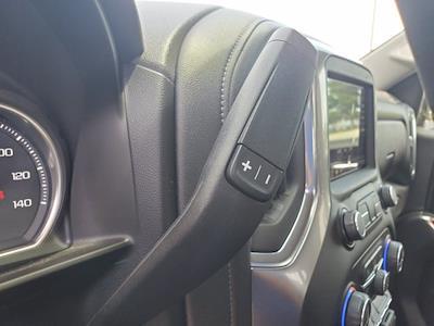 2019 Chevrolet Silverado 1500 Crew Cab 4x4, Pickup #M26999A - photo 25