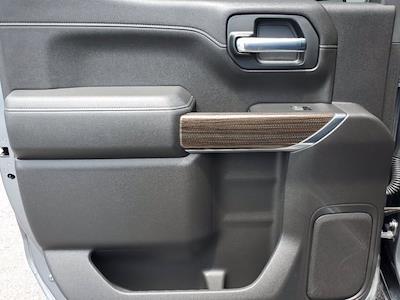 2019 Chevrolet Silverado 1500 Crew Cab 4x4, Pickup #M26999A - photo 27