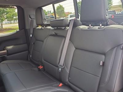 2019 Chevrolet Silverado 1500 Crew Cab 4x4, Pickup #M26999A - photo 28