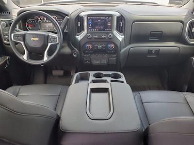 2019 Chevrolet Silverado 1500 Crew Cab 4x4, Pickup #M26999A - photo 29