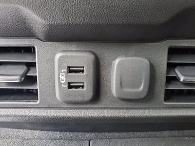 2019 Chevrolet Silverado 1500 Crew Cab 4x4, Pickup #M26999A - photo 30