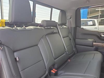 2019 Chevrolet Silverado 1500 Crew Cab 4x4, Pickup #M26999A - photo 32