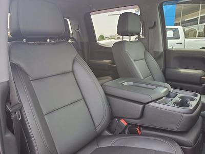2019 Chevrolet Silverado 1500 Crew Cab 4x4, Pickup #M26999A - photo 34