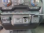 2019 Chevrolet Silverado 1500 Crew Cab 4x4, Pickup #M26999A - photo 23