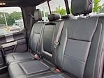 2017 Ford F-150 SuperCrew Cab 4x4, Pickup #M36262A - photo 31
