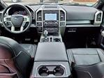 2017 Ford F-150 SuperCrew Cab 4x4, Pickup #M36262A - photo 32