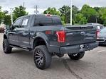 2017 Ford F-150 SuperCrew Cab 4x4, Pickup #M36262A - photo 6