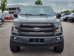 2017 Ford F-150 SuperCrew Cab 4x4, Pickup #M36262A - photo 9