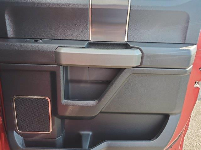 2020 F-150 SuperCrew Cab 4x4,  Pickup #M37452A - photo 33